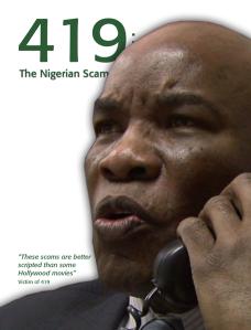 NIgerianPhoneScam